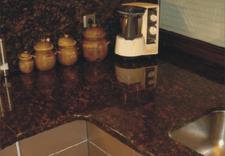 granity - KAGRAN. Marmury, granity,... zdjęcie 4
