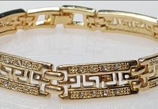 modna biżuteria - Margo Biżuteria Małgorzat... zdjęcie 6