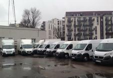 wypożyczalnia - dostawczewawa.pl zdjęcie 10