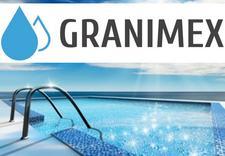 uzdatnianie wody - GRANIMEX - badanie wody, ... zdjęcie 1