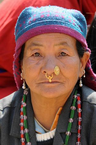 wycieczki tybet - Biuro Turystyki ZNP LOGOS... zdjęcie 9