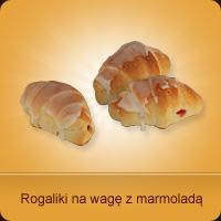 piekarnia kościerzyna - Kropidłowski Piotr. Pieka... zdjęcie 7