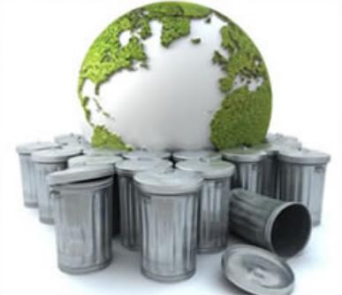 SITA Zachód współpracuje z samorządami, instytucjami, przedsiębiorstwami prywatnymi oraz klientami indywidualnymi