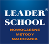Leader School Iwona Sokalska-Kaczmarczyk