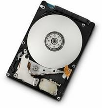 "Dysk Hitachi Travelstar 500GB 2.5"" HTS545050A7E380"