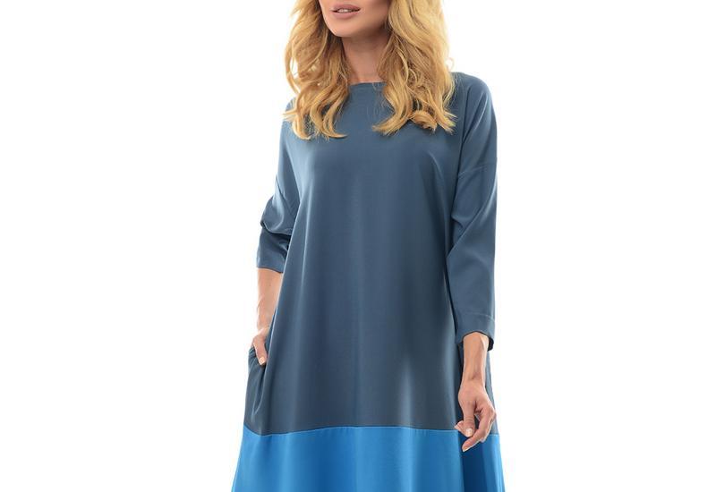 ubrania damskie, akcesoria, bielizna, biżuteria, sukienka, spódnica, tunika, spodnie