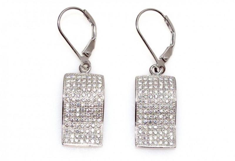biżuteria na prezent - IBELLE.PL zdjęcie 1