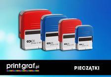 ulotki - Print-Graf.pl. Ksero, ton... zdjęcie 7