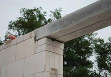 lekki strop panelowy smart - Fabryka Stropów Sp. z o.o... zdjęcie 6