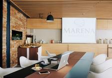 sala konferencyjna - Marena Wellness & Spa zdjęcie 12