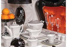 gastronomia - Witek's - Kielce. Porcela... zdjęcie 7