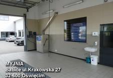 tachografów - AUTO ARTMOT Alicja Pieczk... zdjęcie 8