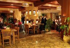 ślub - Dwór Świętoszówka. Restau... zdjęcie 2