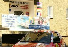 język angielski - Szkoła Języków Obcych Eur... zdjęcie 6
