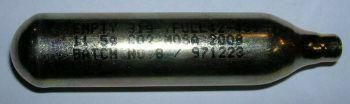 alkohit - Militarex broń, alkomaty,... zdjęcie 19