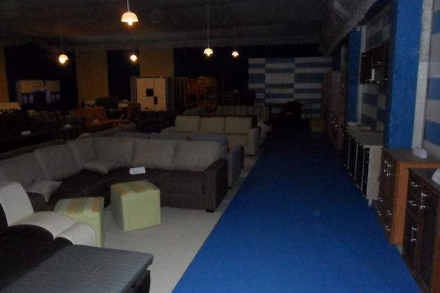 sofa bydgoszcz - BTM-Meble. Meble kuchenne... zdjęcie 2
