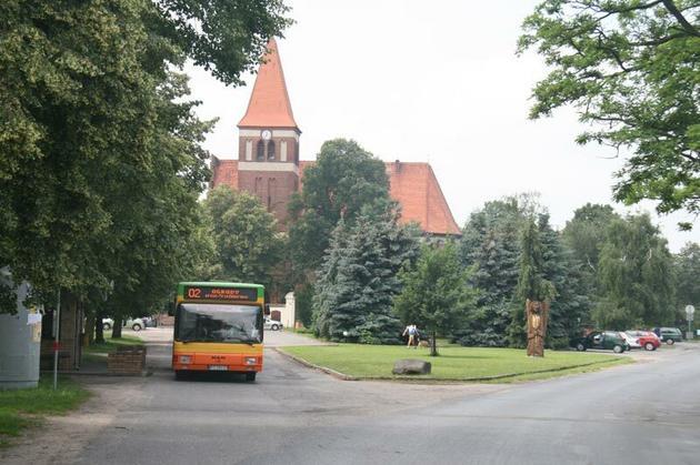 serwis - TPBUS Sp. z o.o. Komunika... zdjęcie 5