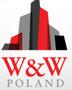 W&W Poland. Profesjonalne przeglądy i obsługa techniczna budynków