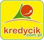 Kredycik.com.pl - Będzin, Małachowskiego 46