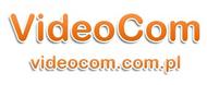 Videocom-Komputery - Katowice, Jankego 105