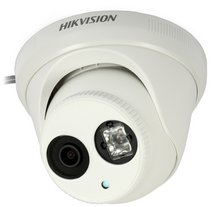 Kamera HD-TVI sufitowa Hikvision DS-2CE56D5T-IT3
