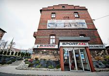 narty - Sport XXL Sp. z o.o. zdjęcie 2