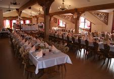 spotkania biznesowe - Restauracja Przystań w Ka... zdjęcie 7