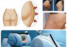 ujędrnienie ciała - Strefa Zadbanego Ciała Ro... zdjęcie 3