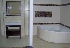 glazura - Ceramika Wyposażenie łazi... zdjęcie 5