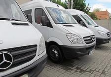 Express Bus Wynajem busów i autokarów