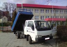 transport - Orzeł-Trans,usługi HDS, w... zdjęcie 6