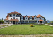 #AktywneLato - Hotel Joseph Conrad zdjęcie 6