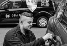 awaryjne otwieranie aut - ABC Zabezpieczeń Pogotowi... zdjęcie 3