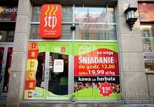 gyros wrocław - Multifood STP - Jedzenie ... zdjęcie 35