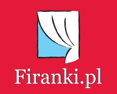 tekstylia domowe - Firanki.pl - Sklep firmow... zdjęcie 1