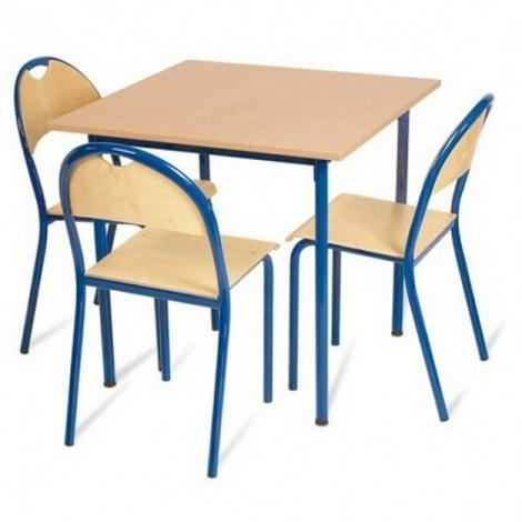 stoły i ławy drewniane - Sedan. Meble biurowe, krz... zdjęcie 6