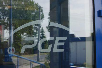 sprzedaż energii - PGE Zakład Energetyczny B... zdjęcie 10