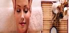 Odnowa Gabinet Kosmetyki Profesjonalnej
