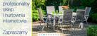eDomator.pl - meble ogrodowe i wyposażenie wnętrz