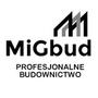 MiGbud Sp. z o.o. Sp. k.