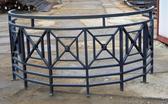 Stalmax Sp.J. Wyroby hutnicze, konstrukcje stalowe, cięcie blach