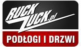 RuckZuck Podłogi i Drzwi PW Kram Sp. z o.o.
