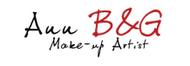 Ann B&G MakeUp Artist - Warszawa, Popiełuszki 1/14