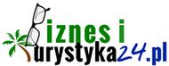 BIT-24.pl Ewa Augustynowicz - Wrocław, Pl. Solny 15