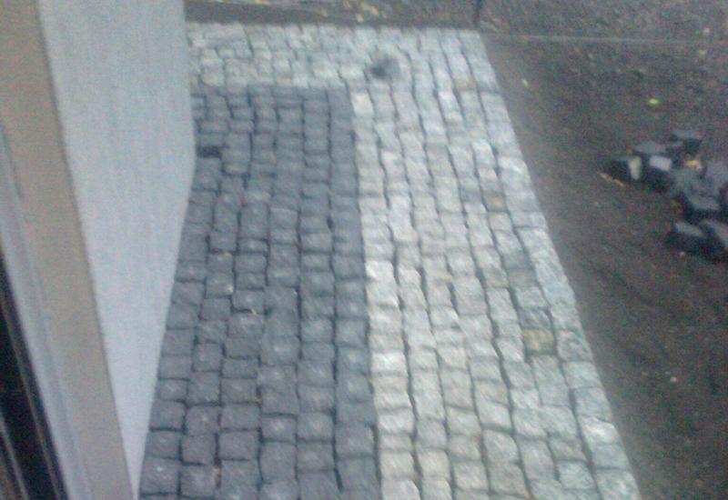 remonty - PPHU Zibi Zbigniew Łuczak... zdjęcie 2