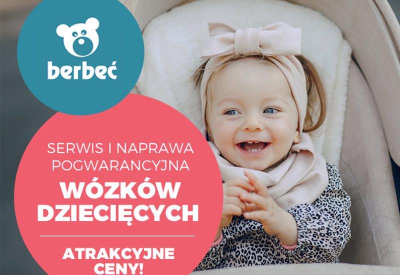 zabawki - FHU BERBEĆ Adriana Wysocz... zdjęcie 1