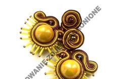 biżuteria - ArtJewelry - autorska biż... zdjęcie 6
