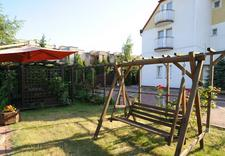 #aktywnazima - Villa Pan Tadeusz. Nocleg... zdjęcie 6