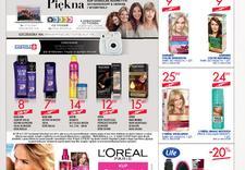 perfumeria - Super-Pharm zdjęcie 4