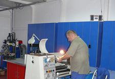 demontaż turbosprężarki - Op Turbo - Turbosprężarki... zdjęcie 9